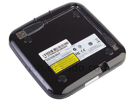 membuat dvd rom portable usb portable dvd rom drive