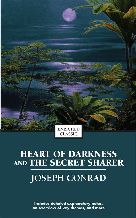 heart of darkness section 2 books to culture you part 1