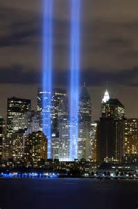 why we re covering 9 11 fifteen years on offguardian