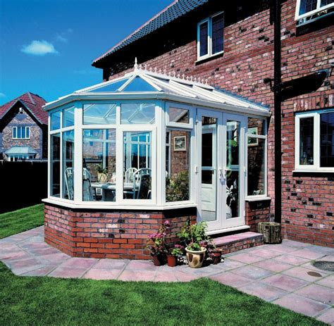 Small Home Plans With Porches victorian diy conservatories