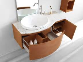 Bathroom Vanity Trough Sink » Home Design