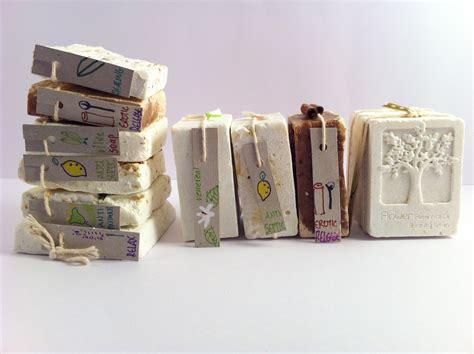 Handmade In Greece - home handmade products