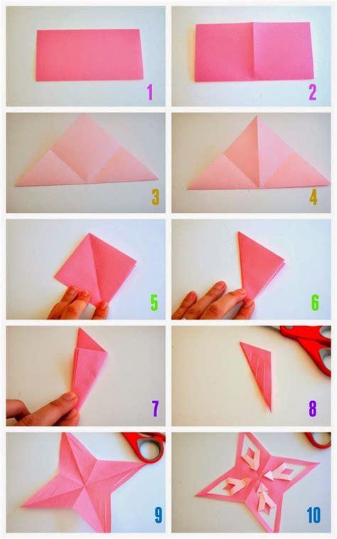 Origami Cutting - meer dan 1000 afbeeldingen vegyes 246 tletek op