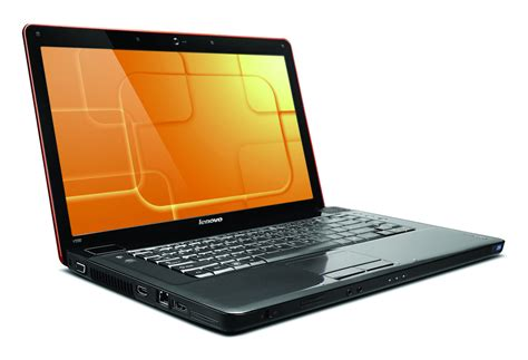Laptop Lenovo Notebook how to backup and restore your data on lenovo ideapad y550