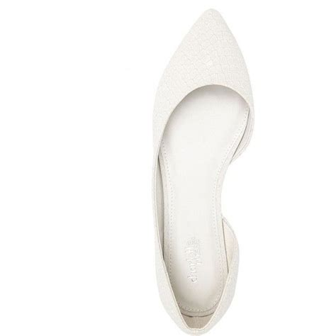 white flat pointed shoes best 25 white flat shoes ideas on lace flats