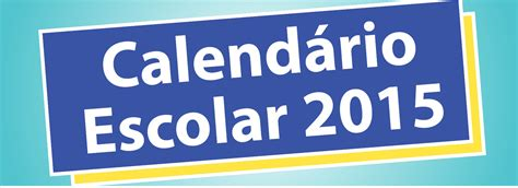 calendario escolar em mocambique 2016 search results for calendario escolar de 2015 em