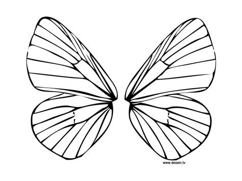 heart with wings coloring pages az coloring pages
