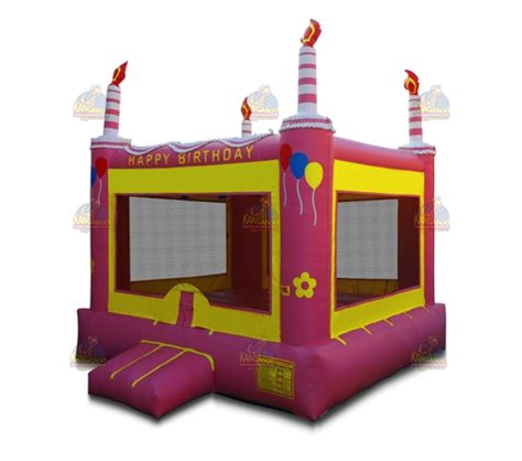 where to buy bounce houses where to buy bounce house 28 images where to buy bounce houses house plan 2017