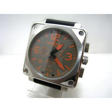 jam tangan bvlgari ergon kw jualan jam tangan wanita