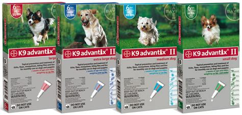 advantix 2 for dogs pet supplies including k9 advantix ii flea and tick k9 advantix 2 for dogs