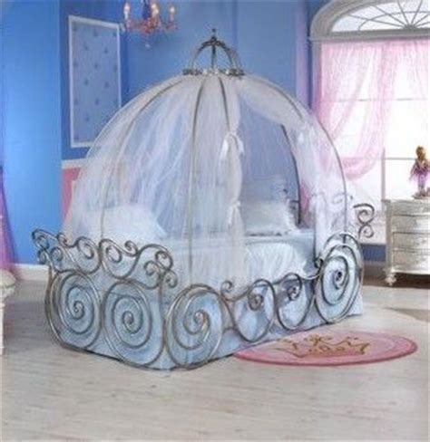 cinderella beds cinderella canopy twin bed frame contemporary kids