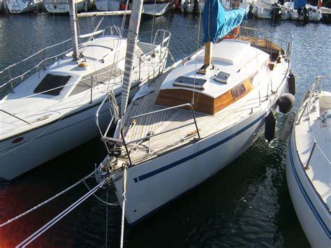 cabinati a vela vendita barche a vela usate lago di garda la cura dello