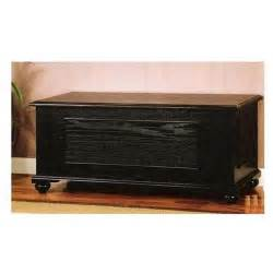 Bedroom Bench Storage Chests Bedroom Storage Bedroom Storage Chest Bench