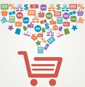 thinknear: mobile, geo targeting are changing in store