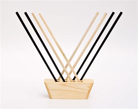 chopstick display chopstick holder asian table decoration