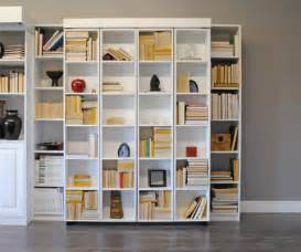 Murphy Bed Bookcase Slide Sliding Library Murphy Bed