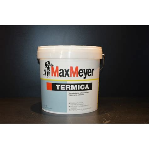 pitture antimuffa per interni prezzi delucchi colori termica max meyer pittura antimuffa per