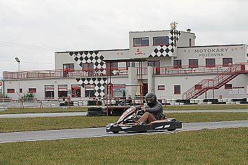 gebäude zum verkauf kartarena in cheb steht zum verkauf kartsport allgemein