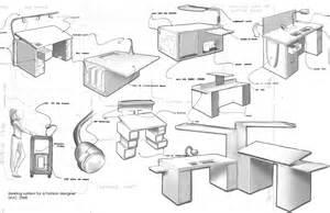 furniture design drawing furniture design sketches interior design popular