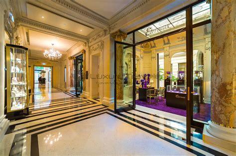 5 star hotel in paris luxury hotel four seasons george v paris the peninsula luxury 5 star hotel paris luxury traveler