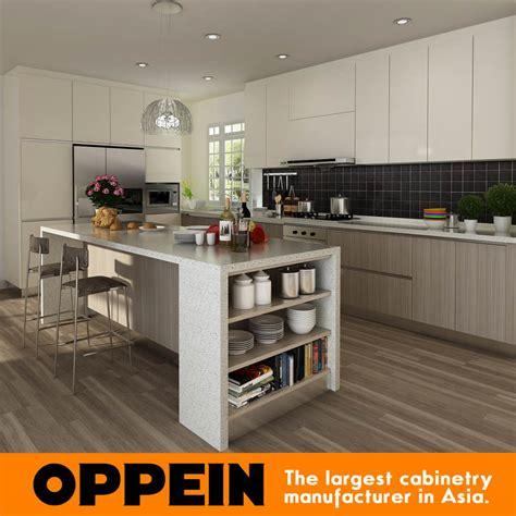 fai da te mobili cucina fai da te mobili da cucina in stile moderno guangzhou