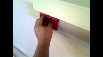 how to use a paint edger saves so much time and effort