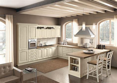 comporre la cucina 200 possibile comporre la cucina lucrezia di mondo