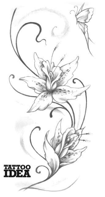 fiori giapponesi disegni fiori giapponesi disegni 28 images fiori da colorare