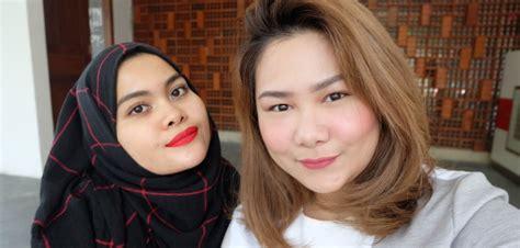 Lip Liner Pixy sudah coba lipstick matte dari pixy lip daily
