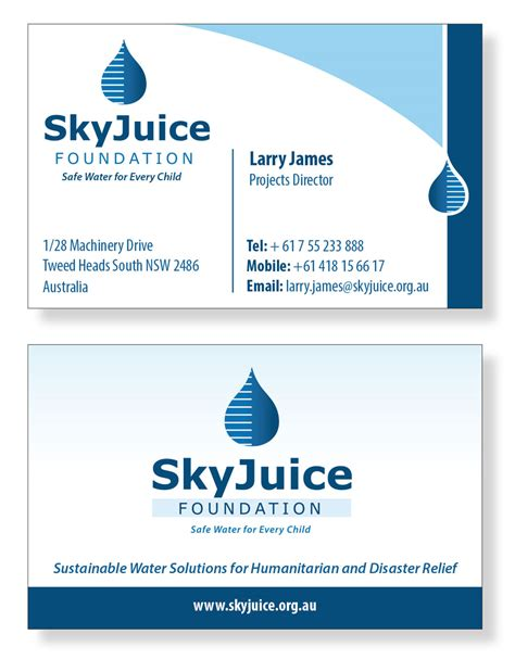 kangen business card templates kangen water business cards image collections business