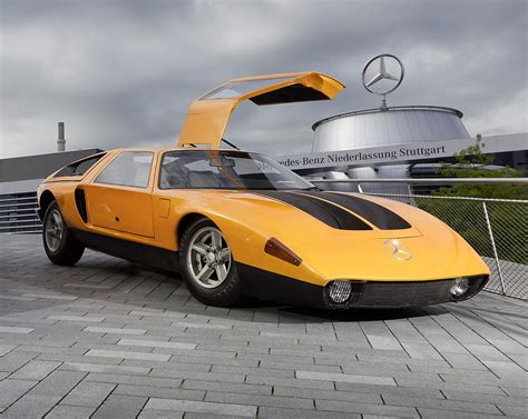 mercedes supercar 2016 1976 mercedes benz c111 iid review supercars net