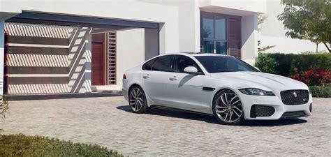 Auto Kaufen Oder Leasen Privat by Auto Leasing Nachteile Leasing Auto