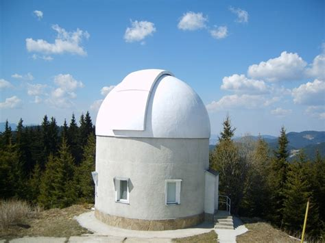 astronomy domes for home pics about space