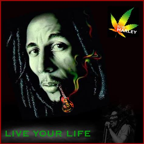 bob marley biography online bob marley smoking weed pictures to pin on pinterest