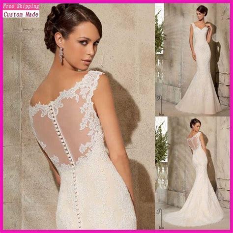 Wedding Dresses Sacramento by Discount Wedding Dresses Sacramento Images Wedding Dresses