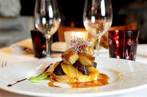 Restaurant La Grange Lary by Restaurant La Grange Restaurants 224 Lary Soulan