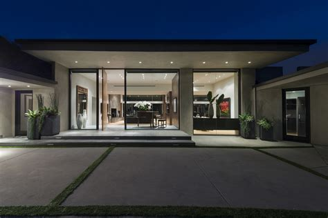 home remodel design online awesome black glass wood simple design modern exterior