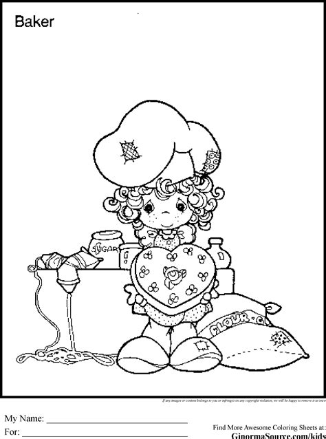 precious moments coloring books for sale 1000 images about digi sts on