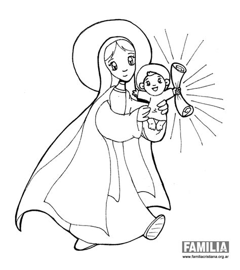 imagenes religiosas de navidad para colorear dibujos de im 225 genes religiosas para pintar colorear im 225 genes