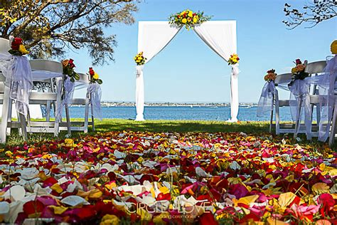 Wedding Ceremony Locations by Top Wedding Ceremony Locations In Perth