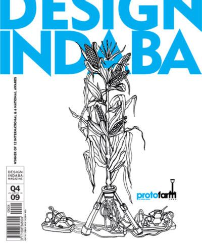 design indaba magazine design indaba magazine farms the future design indaba