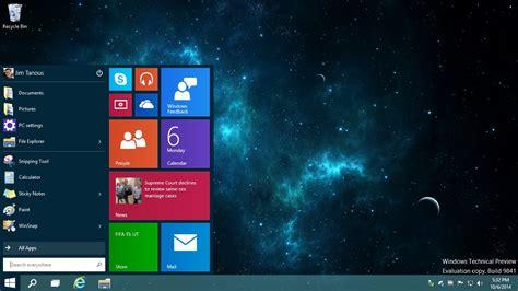 Windows Ashoo Home Designer Pro 2 Systop Plus Co Ltd Web Site Web Design E Commerce E