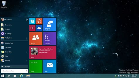 Windows 10 the version they get will still be considered unlicensed