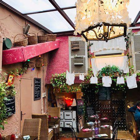 Le Patio Aix by Le Patio Aix En Provence 16 Rue Victor Leydet