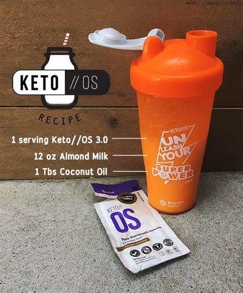 energy drink on keto keto diet energy drinks ketogenicdietpdf