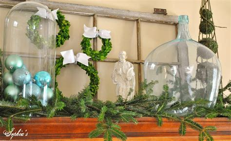 christmas decorating with natural elements s decorating with elements highlights of pasts