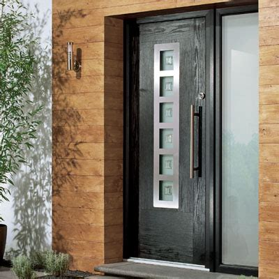 composite doors in ni & dublin | turkington windows