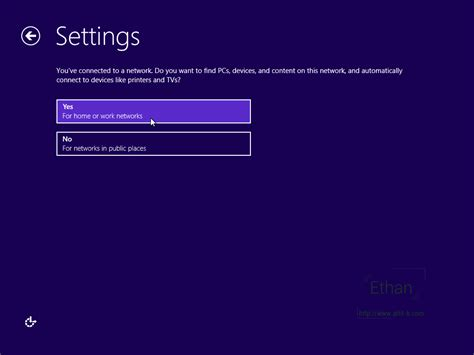 install windows 10 x64 windows 10 x64 technical preview 13 ethan s blog
