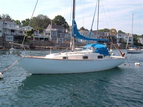 boats for sale rockport ma 1976 contessa 26 rockport massachusetts boats