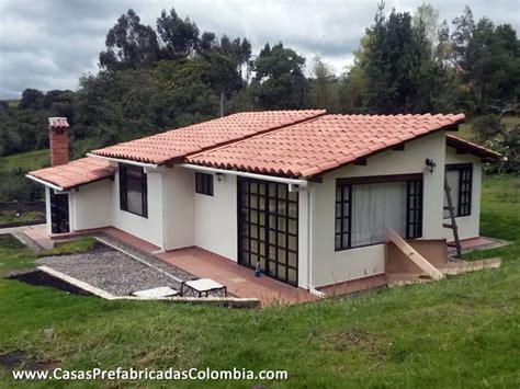 casas prefafricadas fotos y precios de casas prefabricadas